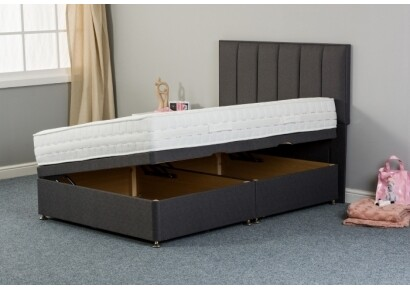 Special Offer Ottoman Beds