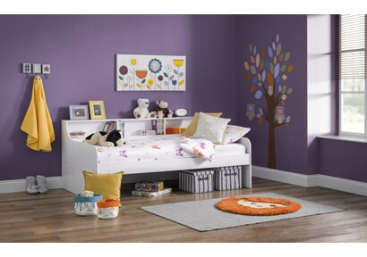 Children's Bed Frames