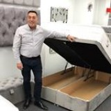 ????????Our birthday offers continue!????????? ? When you buy an Ottoman bed, you will receive a FREE pocket sprung mattress - only available until the end of the month in store and online at www.thebedgallery.net? ? ? #TheBedGallery #Hertfordshire #Cheshunt #HertfordshireBeds #CheshuntBedShop #BedShop #Beds #Mattresses #OttomanBed #PocketSprungMattress #Offer #Birthday #SpecialOffer #Bedroom