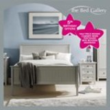 ????????SPECIAL OFFER?????????? ?? When you purchase a Wooden Bedstead, get a half price Bedside Cabinet. Offer lasts until the end of November! ?? ?? #TheBedGallery #Cheshunt #Hertfordshire #CheshuntBeds #HertfordshireBeds #Beds #Mattresses #BesideCabinet #Bedstead #Wooden #WoodenBedstead #Offers #SpecialOffers #Birthday #5thBirthday #BirthdayOffer #HalfPrice