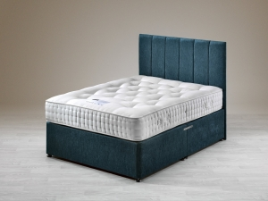 Pashmina 2000 Pocket Sprung Mattress