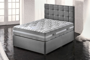 Regent 1500 Pocket Sprung Mattress