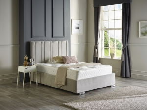 Lilly Bedstead
